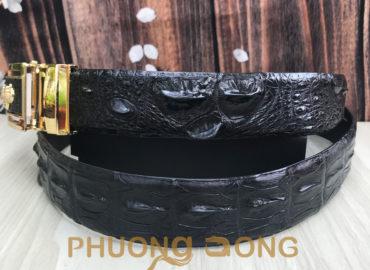 Cá Sấu Phương Đông | Sang Trọng - Chất Lượng