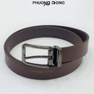 Thắt Lưng Da Bò - B250-3K