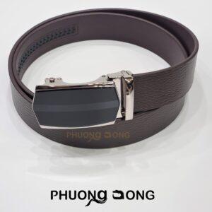 Thắt Lưng Da Bò - B380-H