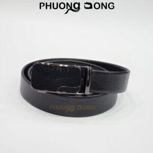 Thắt Lưng Da Bò - B500VL